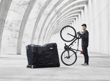Rangement & Transport EVOC