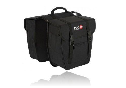 sac pour porte bagages
