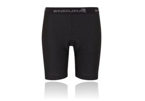 Sous-shorts
