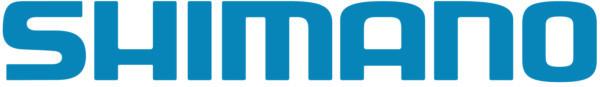 Logo Shimano