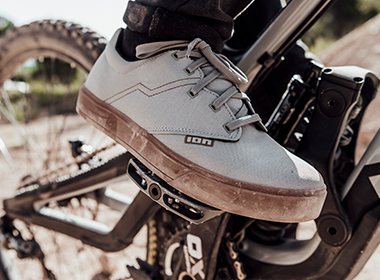Chaussures vélo ION
