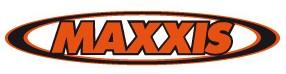 Logo Maxxis