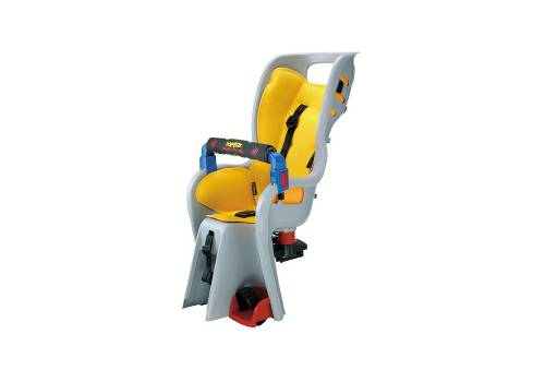 siège enfant