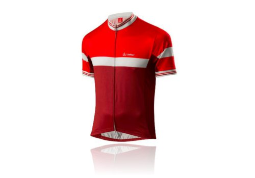 maillot route