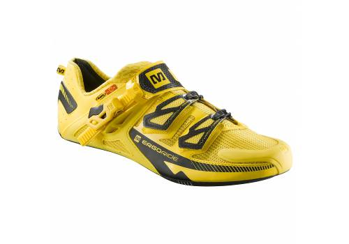 chaussures velo route