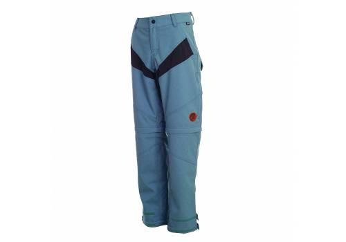 pantalon freeride
