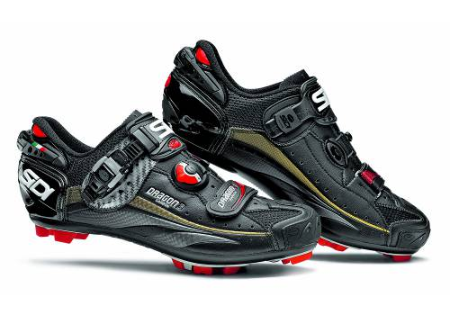 chaussures velo