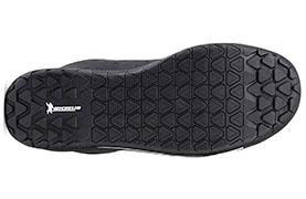 Semelle Gravity FPS pour chaussure plate