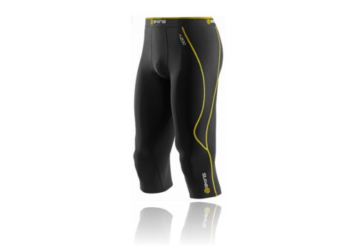 Pantalons course à pied