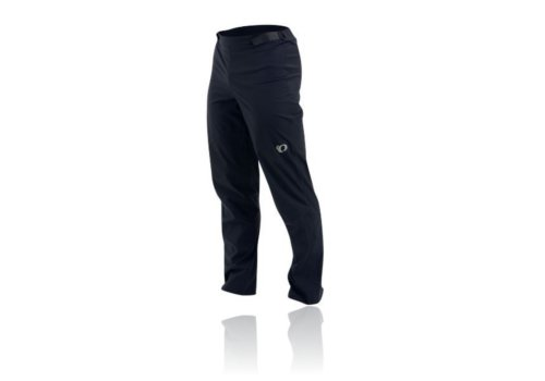 pantalon long vtt