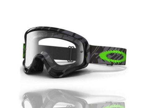 Goggles Oakley   Grand choix de lunettes Oakley, BIKESTER 1b4d4ac0fa73